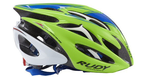 Rudy Project Sterling - Casque - vert